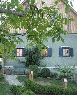 Foto Schramm – das kleine Wirtshaus