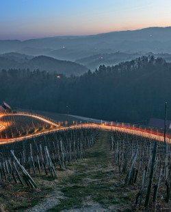 Foto Herzerlstraße – Gornje Slovenske gorice