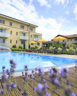 Foto Hotel Toscanina