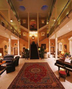 Foto Hotel Stenitzer