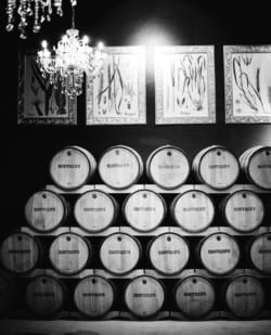 Foto RUOTKERS – house of whiskey, gin & rum